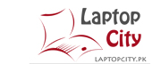 Laptop City Pakistan