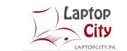 Laptop City Pakistan